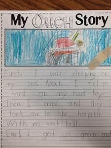 Writing a personal narrative essay