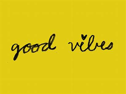 Vibes Animated Goodvibes Dribbble Animation