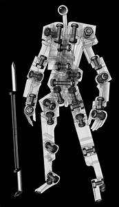 122 Best Images About Mechanical Joints On Pinterest