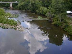 USGS Current Conditions for USGS 02450000 MULBERRY FORK ...