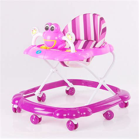 baby walker classical toys removable supplying tianshun hebei china company