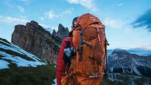 How To Care For Your Backpacking Gear  The Ultimate