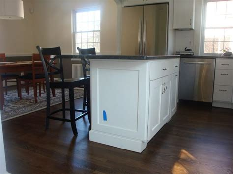 color stains for kitchen cabinets 76 best images about hardwood floor stain colors on 8257