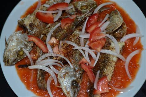cuisine africaine ebessessi moyo
