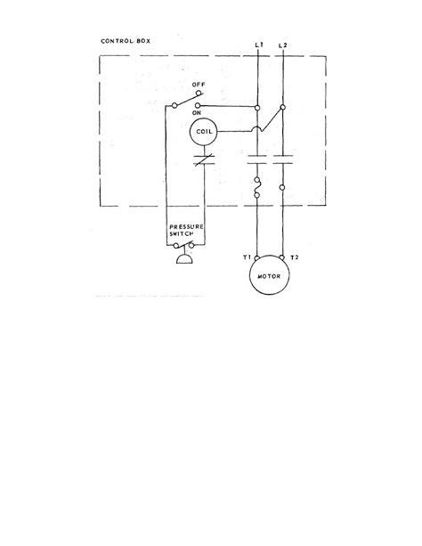 dayton air compressor wiring diagram ez go gas golf cart