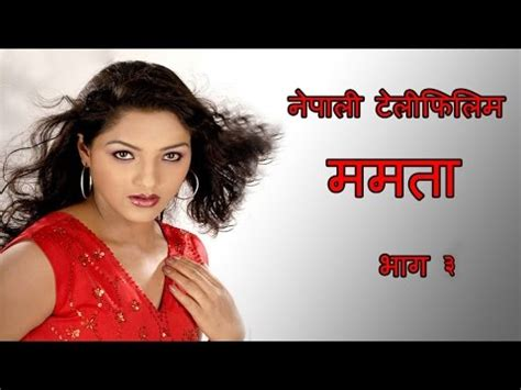 nepali songs nepali news nepali tv shows nepali new nepali tv series mamata quot ममत quot episode 3