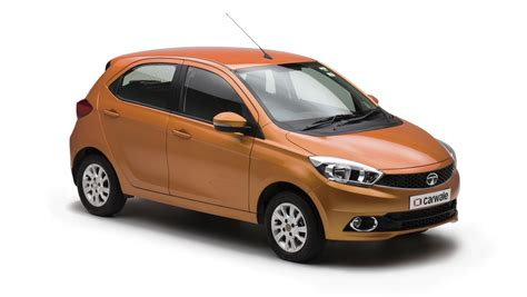 Tata Picture by Tata Tiago Images Interior Exterior Photo Gallery Carwale