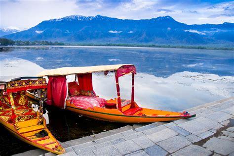holidays  jammu kashmir tourism destinations
