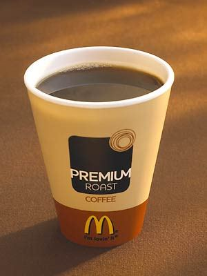 Stella liebeck's 'hot coffee' mcdonald's lawsuit www.lostinconfusion.com. scars1 Forums - Coffee Burn Cases: What You Don't Know