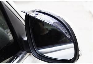 Accessoires Renault Megane 4 : renault scenic accessoires promotion achetez des renault scenic accessoires promotionnels sur ~ Melissatoandfro.com Idées de Décoration