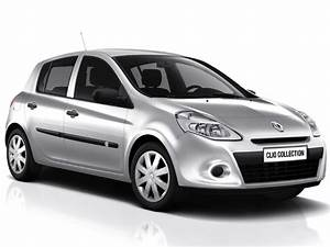 Cote Clio 3 : argus renault clio 2014 iii 2 collection 1 5 dci 75 business 5p eco2 ~ Gottalentnigeria.com Avis de Voitures