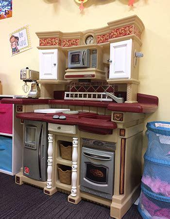 preschool solutions orange county ny preschool chester ny 755 | Preschool Solutions Kitchen