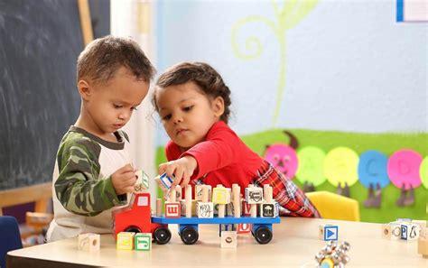 preschool activities for kindergarten readiness safari kid 524 | SafariKid gallery 23 1200x753