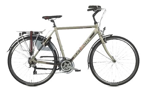 Bicycle Rental And Tours In Malta And