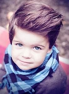 Jungs Frisuren Kinder : 58 besten frisuren f r jungs bilder auf pinterest frisuren f r jungs frisuren und herren frisuren ~ Frokenaadalensverden.com Haus und Dekorationen