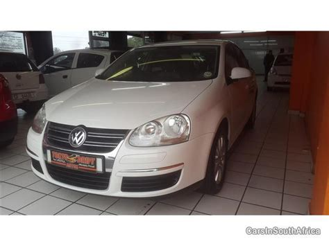 old cars and repair manuals free 2006 volkswagen new beetle electronic valve timing volkswagen jetta manual 2006 for sale carsinsouthafrica com 2120