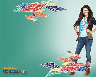 Victorious Tori Vega Wallpapers Victoria Justice Icarly