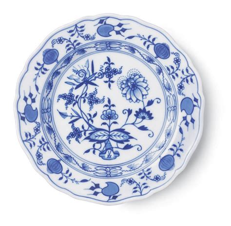 Meissen Porzellan Schwerter by Meissner Porzellan Schwerter Porcelain T Porcelain