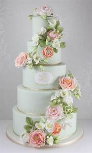 Mint Wedding Wedding MINTSAGEHEMLOCK 2038465 Weddbook