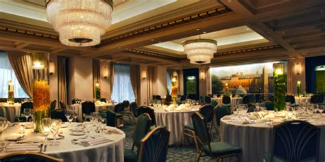 sofitel weddings  prices  wedding venues