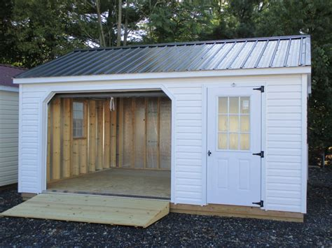 shed kits for sale your garage solution delivery installation