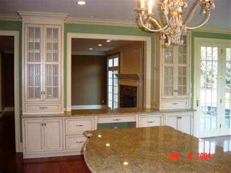 pictures of custom kitchen cabinets domestic kitchens inc fairfield ct gallery 7449