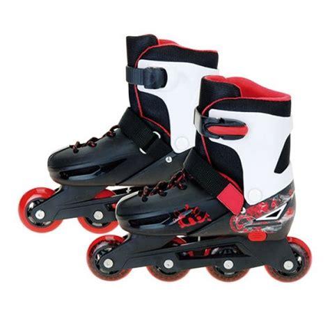inline skates kinder inline skates f 252 r kinder zum gro 223 handelspreis kaufen