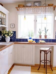 efficiency kitchen ideas storage solutions for small kitchens littlepieceofme