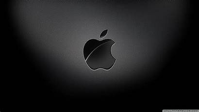 Laptop Apple Wallpapers Desktop Screen Resolution