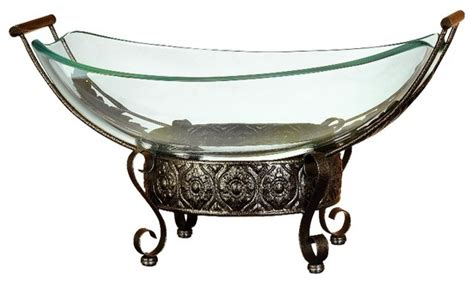 decorative glass bowls and vases dining table designs pictures decorative glass bowl centerpieces decorative glass vases