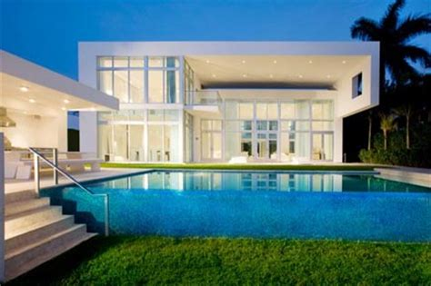 of images miami style house witte droomhuis in miami inrichting huis