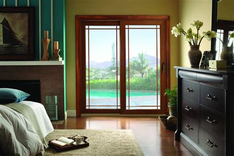 ecosmartspd rr room american thermal window