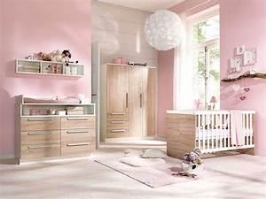 Babyzimmer Komplett Günstig : babyzimmer komplett m dchen ~ Yasmunasinghe.com Haus und Dekorationen