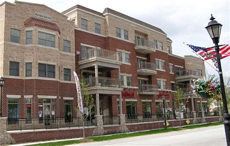 17200 Oak Park Avenue #402 Tinley Park, Il 60477  Mls. Online Patio Furniture Clearance. Patio Furniture Stores Near St Charles Il. Back Porch Building Ideas. Installing Patio Pavers On Sand. Small Patio Sets With Umbrella. Deck Patio Paint. Patio Bench Seating Ideas. Buy Outdoor Furniture Nz
