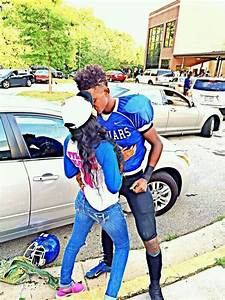 Cute Football Relationship Goals Tumblr | www.pixshark.com ...