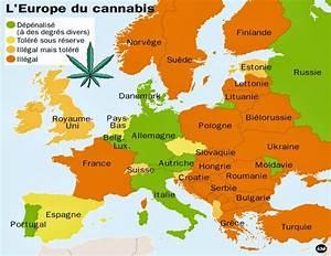 new law about marijuana