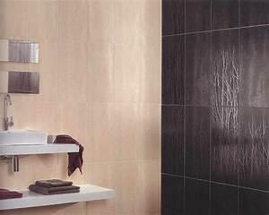 Badezimmer Farbe Statt Fliesen : badezimmer fliesen farbe ndern ~ Michelbontemps.com Haus und Dekorationen