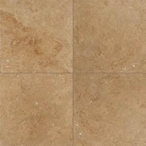 26 Perfect Bathroom Tiles Textures Brown   eyagci.com