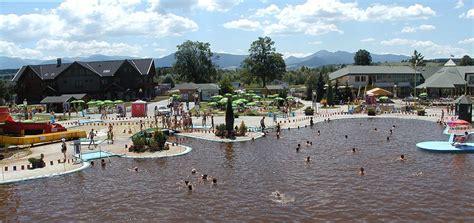 list  water parks wikipedia