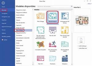 faire un plan de chambre en ligne logiciel gratuit en 3d With logiciel de maison 3d 18 brise soleil