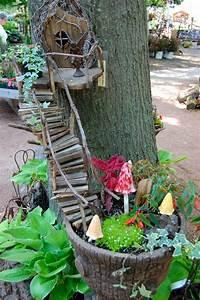 diy garden ideas 14 DIY Ideas for your Garden