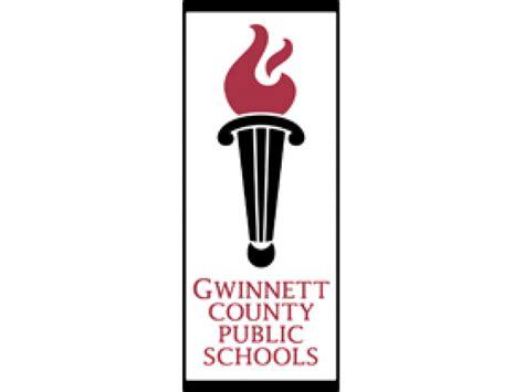 gwinnett county public schools decision school