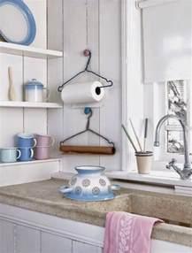 diy kitchen wall decor ideas 8 diy kitchen decor ideas do it yourself as expert decoration y