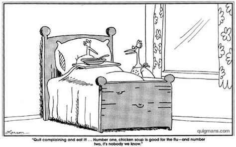 81 Best Images About Gary Larson's The Far Side On