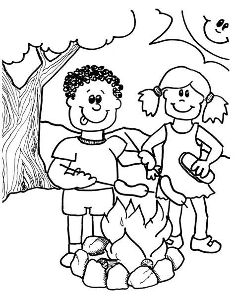 Finding Nemo Coloring Pages Color Bros Gallery Of Disney Finding Nemo Marlin Nemo Coloring Pages