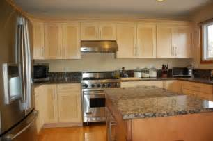 kitchen colors ideas walls paint colors for kitchen walls kitchentoday
