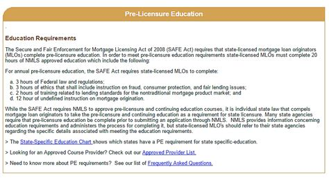 Mortgage Loan Officer Job Description And Review