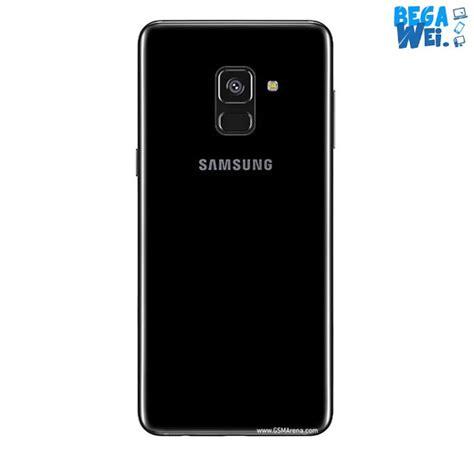 Harga Kamera Samsung A8 harga samsung galaxy a8 2018 review spesifikasi dan