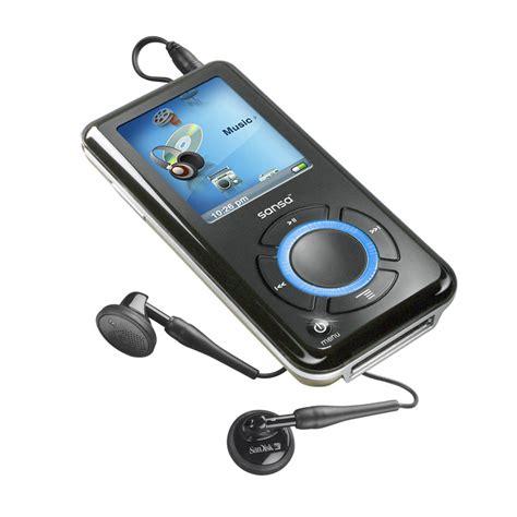 Bandari shad 2020 | شاد بندری جدید. Amazon.com: SanDisk Sansa e250 2 GB MP3 Player with microSD Expansion Slot (Black): Home Audio ...