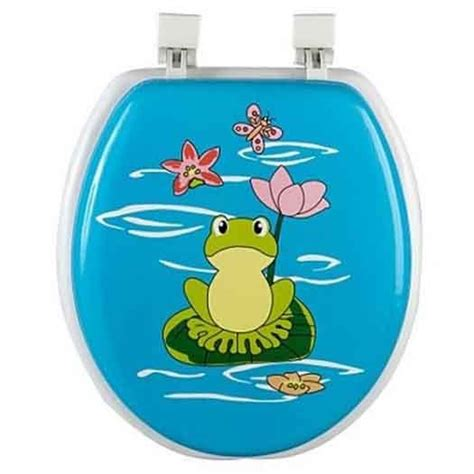 Frog Potty Chair Walmart by 1000 Ideas About Frog Bathroom On Baby Bath